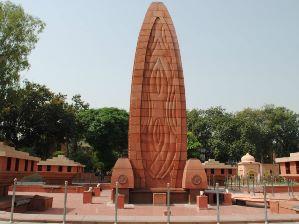 p-2493-Punjab-Amritsar-Jallianwala-Bagh-300