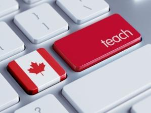 p-2498-Canada