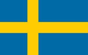 p-2502-sweden