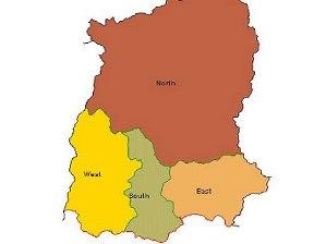 sikkim_map-300