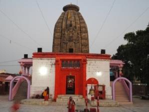 Bihar-Sun-Temple-300