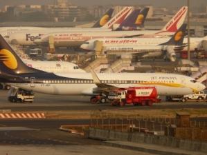 airports-in-maharashtra-300