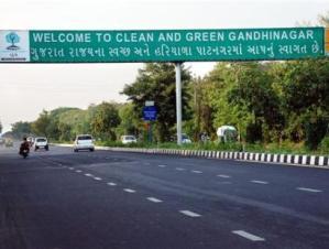 gandhinagar-300