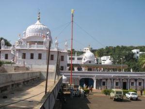 karnataka-bidar-nanak-jira-sahib-gurudwara