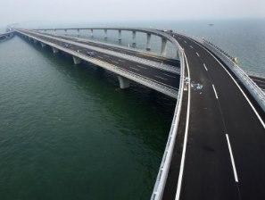 p-2387-Danyang–Kunshan-Grand-Bridge