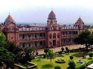 p-2458-J&K-Jammu-mubarak-mandi-palace