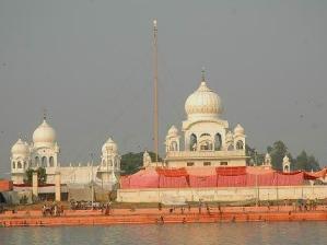 p-2494-Haryana-Yamunanagar-Jagadhari