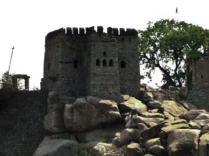 p-1957-raichur-fort-300