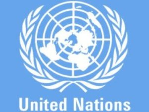 UN (1)
