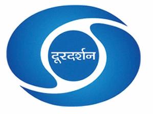 doordarshan-logo.jpg