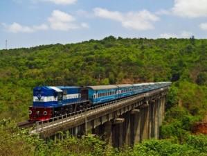kokan-railway