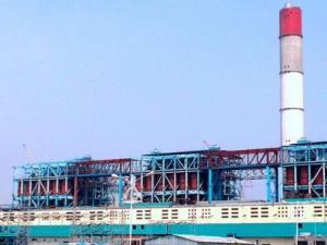 koradi-thermal-power-station