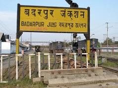 p-3437-Badarpur