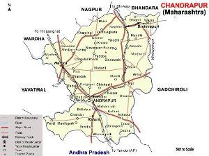 p-3449-chandrapur