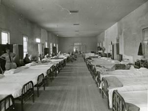 p-3453-mental-hospitals
