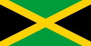 p-3463-jamaica