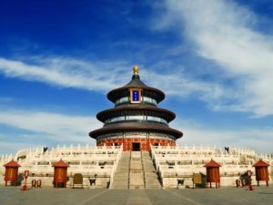 p-Temple-of-Heaven-China