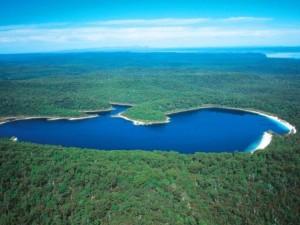 p-fraser-island-australia