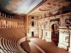 p-tetro-olympic-theatre