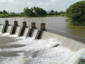 krushna-canal