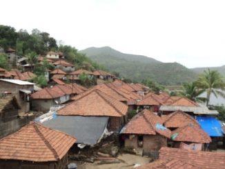 p-3860-houses-in-maharashtra