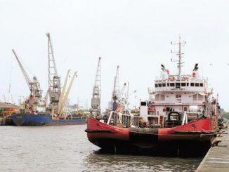 p-3878-Mumbai port