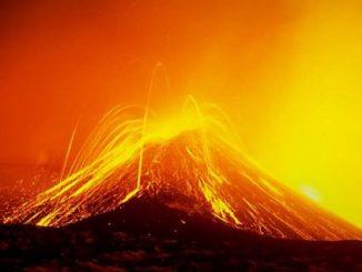 p-3898-w-023-Italy-Mt-Etna
