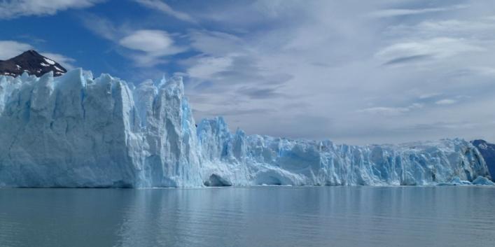 p-3902-Los-Glaciares-Argentina-700