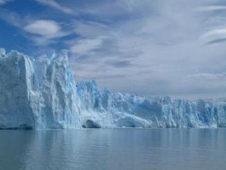 p-3902-Los-Glaciares-Argentina-featured