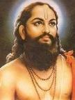 p-481-samartha-ramsdas-swami