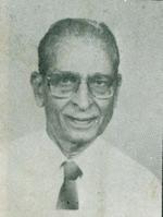 Ramakant-Deshpande