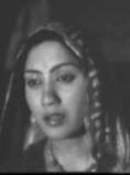 Shanta Hublikar