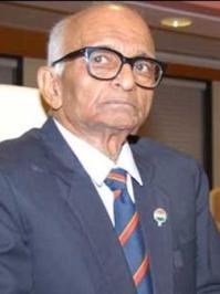 p-1235-Mantri-Madhav-200