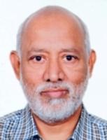 Shekhar Desai