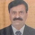 jadhav-adv-shivaji-photo