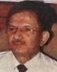 kotwal-dr-prakash-photo