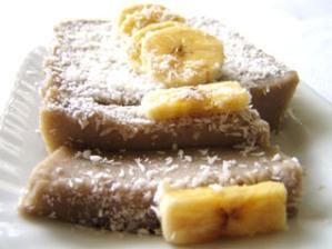 p-1648-banana-pudding