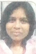 dashrathi-dr-jyoti-photo