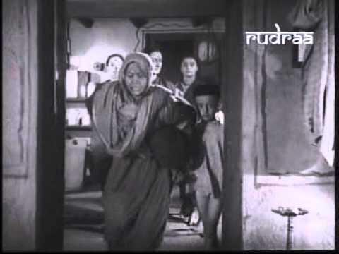 श्यामची आई (१९५३)