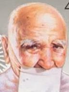 p-334-Anand-Rishiji-Maharaj
