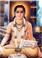 sant-dnyaneshwar