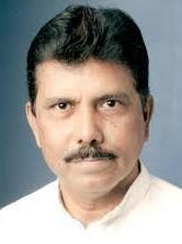 Vidyadhar Thanekar