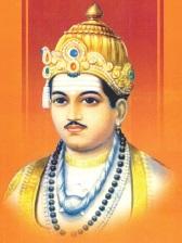 p-531-Mahatma-Basaveshwar