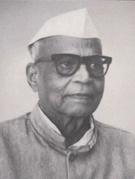p-1425-Tarkatirtha-Laxmanshastri-Joshi