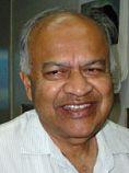 Jayant Narlikar