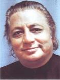 Anil Mohile