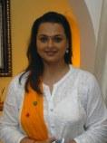 Namarata-Shirodkar