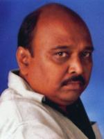 Uday Sabnis