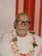 p-3192-Kavishwar-Dattatrey