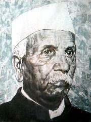 p-3932-Kirloskar-Laxmanrao